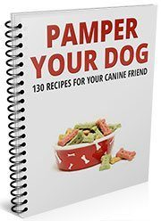 bonus-pamper-your-dog